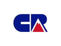 CR Minerals Logo