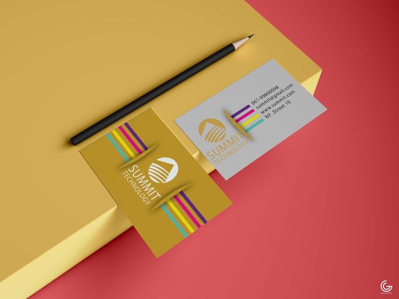 business card design unique business card design business card
