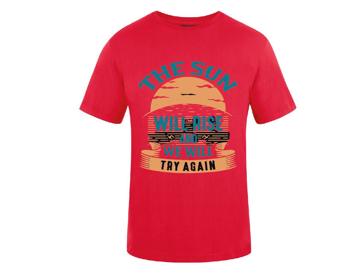 Tshirt Design vector illustration graphicdesign typography tshirtdesign