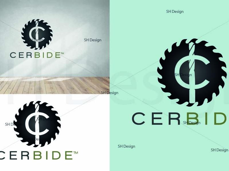 logo design graphicdesign unique design logo