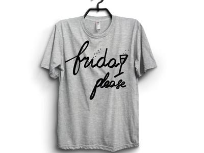 tshirt design custom demand