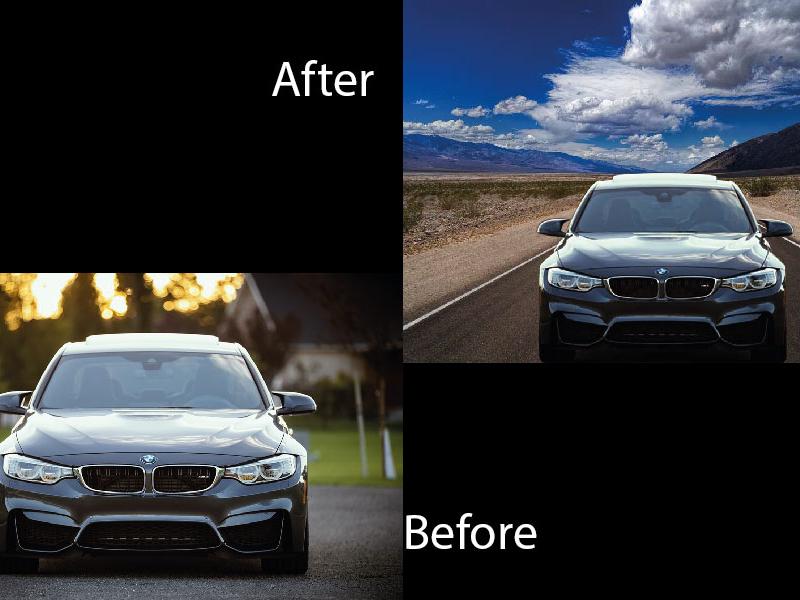 photo editing graphicdesign photoshop photo editing