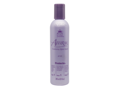 Affirm Protecto Conditioning Relaxer System