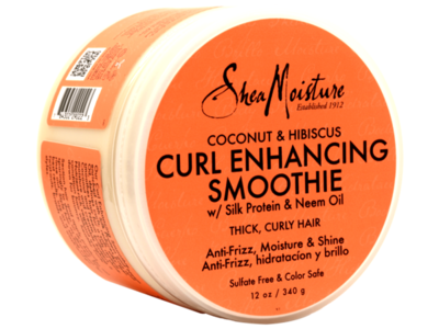 Curl Enhancing Smoothie Sheamoisture