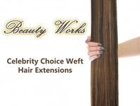 Beauty Works Celebrity Choice Weft
