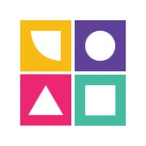 LogoShape   Logo Designer
