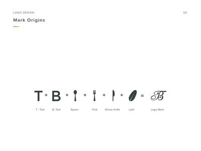 Tirupathi Bhimas  Logo Mark Origins typography flat logos logoshape branding illustration design logo illustrator icon