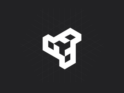 FFF icon symbol vector logos flat logoshape branding illustration design logo icon illustrator
