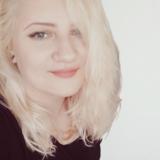 Alena Korol