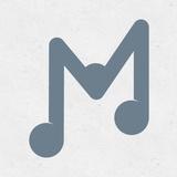 Musique Designs