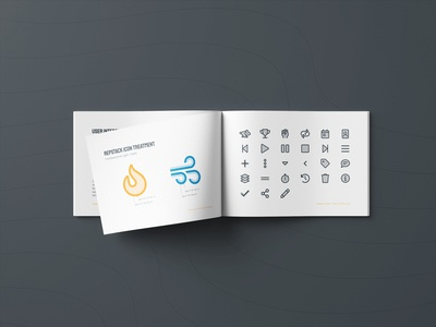 Repstack Icons
