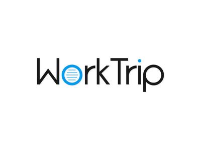 Worktrip
