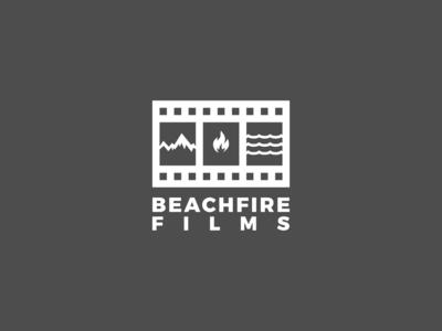 Beachfire Films 01