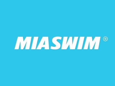 MIASWIM