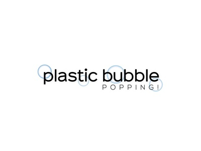 Plastic Bubble Popping