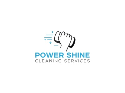 Power Shine Cleaning Services