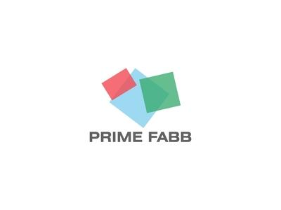 Prime Febb