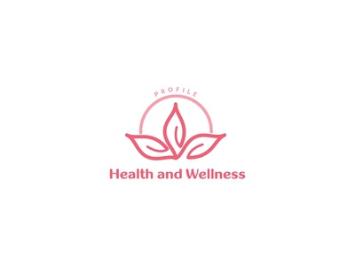 Profile Health And Wellness