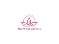 Profile Health And Wellness