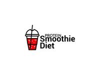 Protein Smoothie Diet