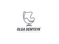 Olga Denysyk Interior