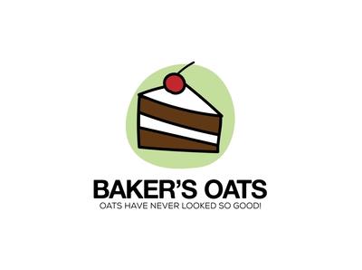 Bakers Oats