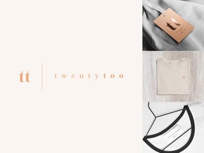 twentytoo