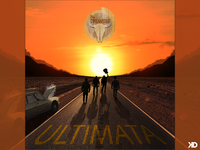 """Ultimata"" 
