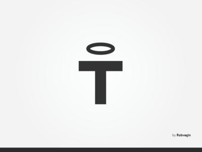 """Tangel"" — Clothing Brand Identity"