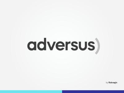 """Adversus"" — Callcentre Software"