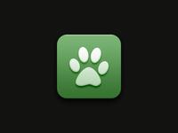 Wildlife Webcam Icon