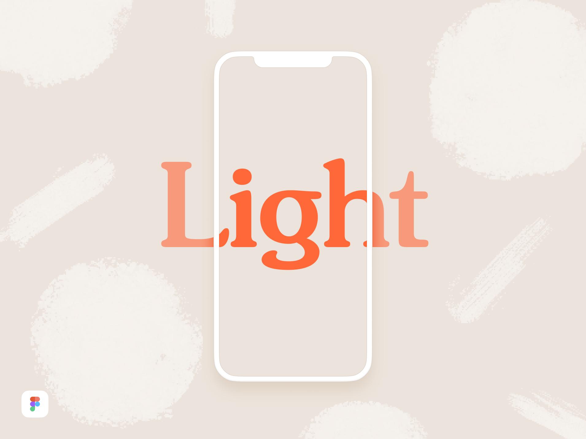 Iphonelight