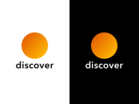Discover ?