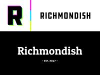 Richmondish