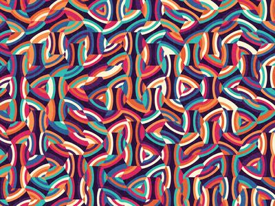 'CharmAlt' Pattern
