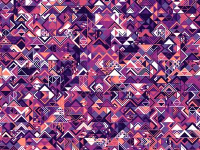 'Shift' Pattern