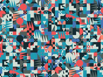 'HiddenLevel' Pattern