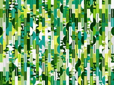 'FiveAlive' Pattern