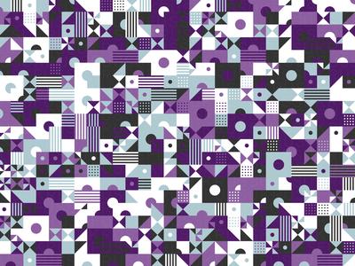 'MildlyConfused' Pattern