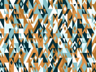 'Apex' Pattern