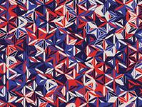 'Union' Pattern