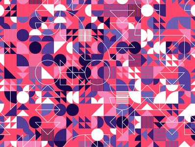 'Obo' Pattern