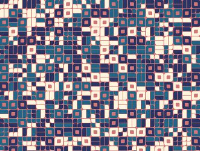 'Unphase' Pattern