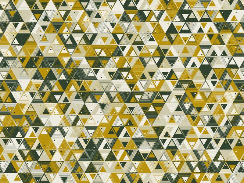 Metric repeating illustration vector geometry geometric digital art pattern design pattern generative estampa