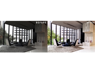 Retouch Imagery 01