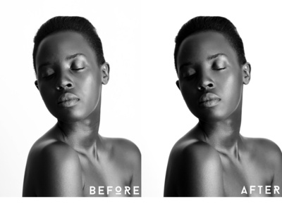 Retouch Imagery 03