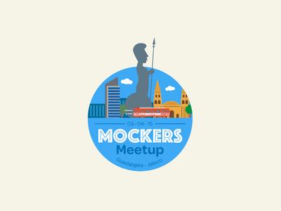 Mockers Fuckers Meetup mockers meetup guadalajara jalisco mexico