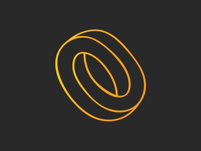 Paradoja Ring startup ring méxico agency digital paradoja