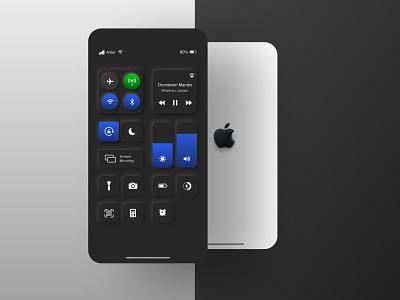 IOS 14 apple dark ui neumorphic shot app ios dribble uidesign design uiuxdesign neumorphic design ios 14 ios app design
