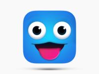 Walkie App walkie walkie-talkie app icon app walkie app